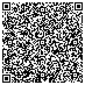 QR-код с контактной информацией организации ЛИДЕР, РЕМОНТНО-СТРОИТЕЛЬНОЕ ПРЕДПРИЯТИЕ, ЧП