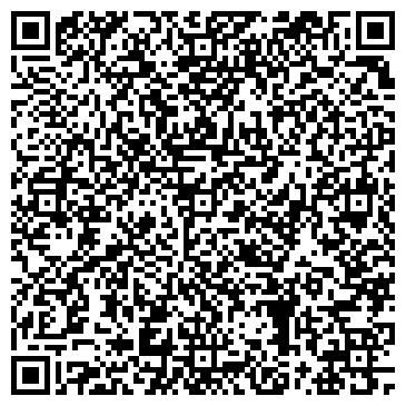 QR-код с контактной информацией организации ПОЛТАВСКИЙ ДОМОСТРОИТЕЛЬНЫЙ КОМБИНАТ, ОАО