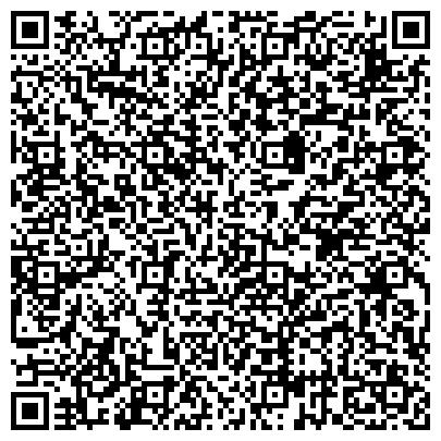 QR-код с контактной информацией организации ПОЛТАВСКОЕ НЕФТЕГАЗОВОЕ РЕГИОНАЛЬНОЕ ГЕОЛОГИЧЕСКОЕ ПРЕДПРИЯТИЕ, ДЧП НАК НАДРА УКРАИНЫ