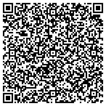 QR-код с контактной информацией организации ПОЛТАВАТОРГОБЕСПЕЧЕНИЕ ЛТД, ООО