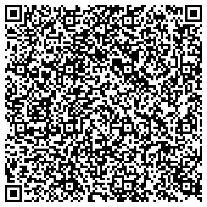 QR-код с контактной информацией организации НАЦИОНАЛЬНЫЙ СОЮЗ АРХИТЕКТОРОВ УКРАИНЫ, ПОЛТАВСКОЕ ОТТДЕЛЕНИЕ, ОБЩЕСТВЕННАЯ ОРГАНИЗАЦИЯ