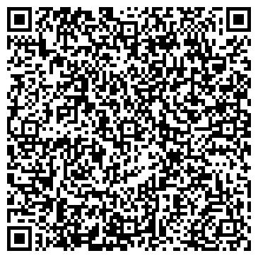QR-код с контактной информацией организации ПОЛТАВААГРОПРОЕКТ, ПРОЕКТНЫЙ ИНСТИТУТ