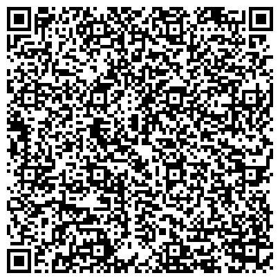 QR-код с контактной информацией организации ЭКСПОЛ, МЕЖРЕГИОНАЛЬНЫЙ НАУЧНО-ИССЛЕДОВАТЕЛЬСКИЙ ЭКСПЕРТНО-КОНСУЛЬТАЦИОННЫЙ ЦЕНТР