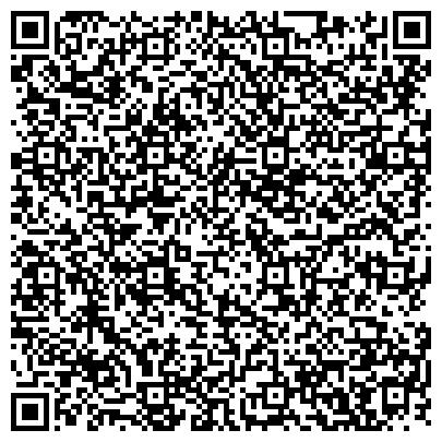 QR-код с контактной информацией организации ОБЩЕСТВО НАУЧНЫХ И ИНЖЕНЕРНЫХ ОБЪЕДИНЕНИЙ УКРАИНЫ, ПОЛТАВСКАЯ ОБЛАСТНАЯ ОРГАНИЗАЦИЯ