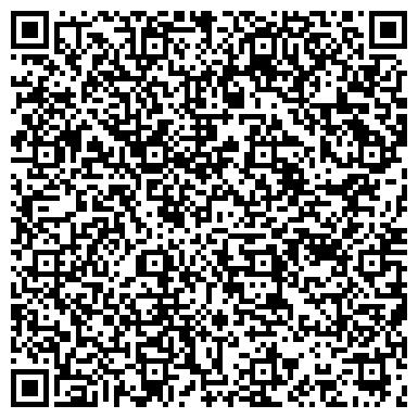 QR-код с контактной информацией организации ООО ХОРОЛЬСКИЙ ЗАВОД ДЕТСКИХ ПРОДУКТОВ, ООО