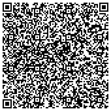 QR-код с контактной информацией организации ПОЛТАВСКИЙ НАУЧНО-ИССЛЕДОВАТЕЛЬСКИЙ ЦЕНТР ПРОИЗВОДИТЕЛЬНОСТИ АГРОПРОМЫШЛЕНННЫХ КОМПЛЕКСОВ УКРАИНЫ, ГП