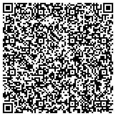 QR-код с контактной информацией организации УКРАИНСКИЙ НЕФТЕГАЗОВЫЙ ИНСТИТУТ, ОАО, ПОЛТАВСКИЙ ФИЛИАЛ (ВРЕМЕННО НЕ РАБОТАЕТ)