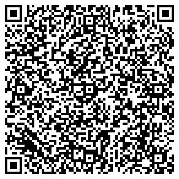 QR-код с контактной информацией организации ЛЕЙКОПОЛ, НАУЧНО-ПРОИЗВОДСТВЕННОЕ ООО