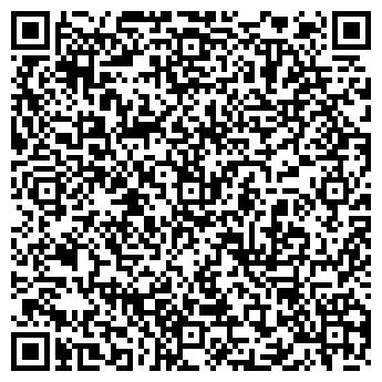 QR-код с контактной информацией организации ВИШНЯКОВСКИЙ СПИРТЗАВОД, ГП