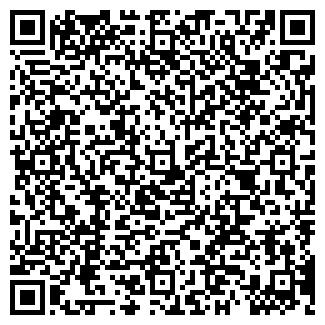 QR-код с контактной информацией организации MOBILLUCK