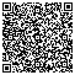 QR-код с контактной информацией организации КОМПЬЮТЕРЫ