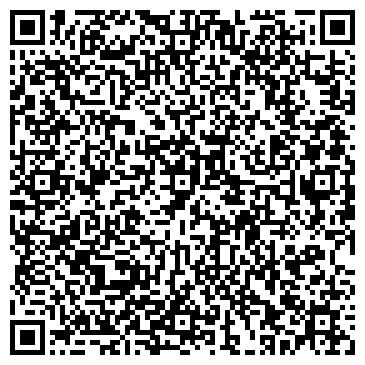 QR-код с контактной информацией организации ХОТИНСКИЙ ЗАВОД ПРОДТОВАРОВ, ОАО
