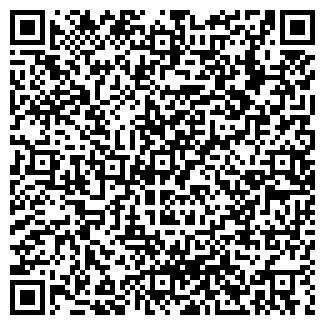 QR-код с контактной информацией организации ЛЯХНО Н.И., ЧП