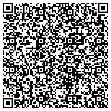 QR-код с контактной информацией организации ХУСТ-ФИЛЬЦ, ФАБРИКА ФЕТРОВЫХ ГОЛОВНЫХ УБОРОВ, ООО