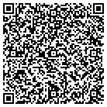 QR-код с контактной информацией организации ЛЕБЕДЬ А.Н., СПД ФЛ