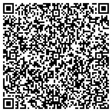 QR-код с контактной информацией организации ШАБАЛТИЕНКО Т.В., ЧАСТНЫЙ НОТАРИУС