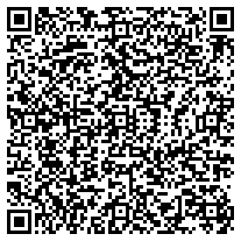 QR-код с контактной информацией организации ЗОЛОТОЙ ЛАРЕЦ