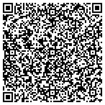 QR-код с контактной информацией организации СОЛЯНИК А. В., ЧАСТНЫЙ НОТАРИУС