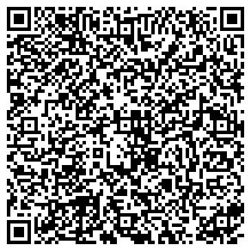QR-код с контактной информацией организации СИДОРЕНКО ВЕРА ИВАНОВНА, НОТАРИУС, ЧП