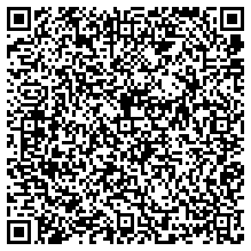 QR-код с контактной информацией организации ПОЛЕЖАЕВА Н.П., ЧАСТНЫЙ НОТАРИУС