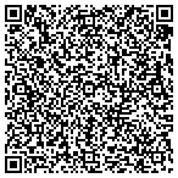 QR-код с контактной информацией организации КАСЬЯНЕНКО Л.В., ЧАСТНЫЙ НОТАРИУС