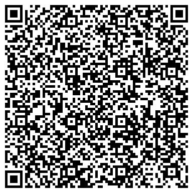 QR-код с контактной информацией организации МЕДВЕДЕВА ВАЛЕНТИНА ИВАНОВНА, ЧАСТНЫЙ НОТАРИУС