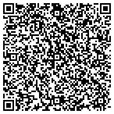 QR-код с контактной информацией организации НОТАРИАЛЬНАЯ КОНТОРА № 1, ГП