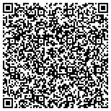 QR-код с контактной информацией организации СОЮЗ АДВОКАТОВ УКРАИНЫ, ПОЛТАВСКОЕ ОБЛАСТНОЕ ОТДЕЛЕНИЕ