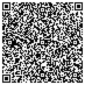QR-код с контактной информацией организации НОТАРИАЛЬНАЯ КОНТОРА №4, ГП
