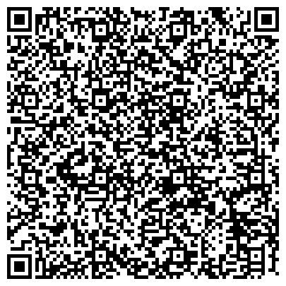 QR-код с контактной информацией организации УКРАИНСКИЙ НИИ ЛЕСНОГО ХОЗЯЙСТВА И АГРОЛЕСОМЕЛИОРАЦИИ, СТЕПНОЙ ФИЛИАЛ