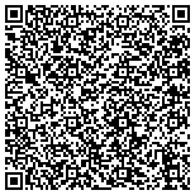 QR-код с контактной информацией организации Евростиль, торгово-производственная компания, ИП Чернышков А.Р.