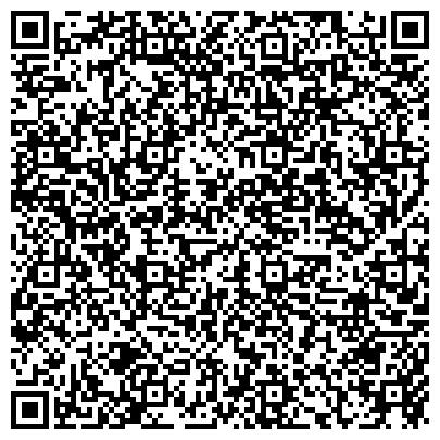 QR-код с контактной информацией организации ДЮНА-ВЕСТА, ЧЕРВОНОГРАДСКАЯ ЧУЛОЧНО-НОСОЧНАЯ ФАБРИКА, ЗАО