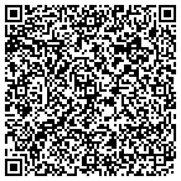 QR-код с контактной информацией организации ПОЛТАВСКИЙ ТУРБОМЕХАНИЧЕСКИЙ ЗАВОД,ОАО