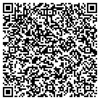 QR-код с контактной информацией организации НАДЕЖДА, ПП, КП