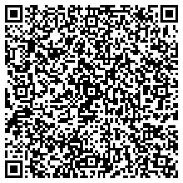 QR-код с контактной информацией организации ПОЛТАВСКОЕ ЛЕСНОЕ ХОЗЯЙСТВО, ГП