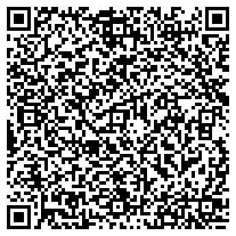 QR-код с контактной информацией организации БАРКОВСКАЯ И.Н., ЧП