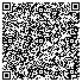 QR-код с контактной информацией организации ГАЗЕЛЬ, ООО