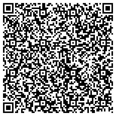 QR-код с контактной информацией организации ПОЛТАВСКИЙ РАЙАВТОДОР, ФИЛИАЛ ДЧП ПОЛТАВАОБЛАВТОДОР