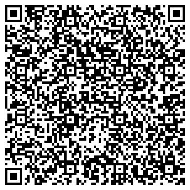 QR-код с контактной информацией организации АВИСТА-ТРАНССЕРВИС, ТРАНСПОРТНО-ЭКСПЕДИЦИОННОЕ ЧП
