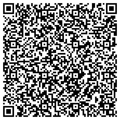 QR-код с контактной информацией организации ВЕЧЕРНЯЯ ПОЛТАВА, РЕДАКЦИЯ ПОЛТАВСКОЙ ГОРОДСКОЙ ГАЗЕТЫ, КП