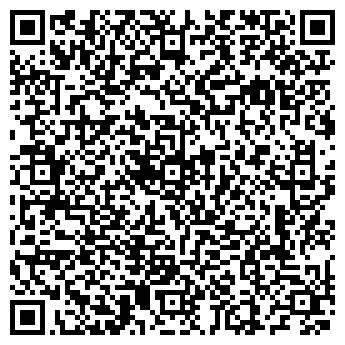 QR-код с контактной информацией организации WELCOME TO POLTAVA