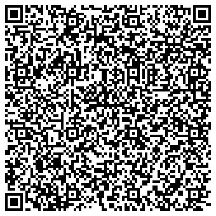 QR-код с контактной информацией организации ПОЛТАВСКАЯ МЕХАНИЗИРОВАННАЯ ДИСТАНЦИЯ ПОГРУЗОЧНО-РАЗГРУЗОЧНЫХ РАБОТ ЮЖНОЙ ЖЕЛЕЗНОЙ ДОРОГИ, ГП