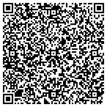 QR-код с контактной информацией организации ПОЛТАВСКОЕ ТАМПОНАЖНОЕ УПРАВЛЕНИЕ ОАО УКРНАФТА