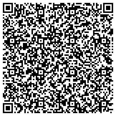 QR-код с контактной информацией организации ПОЛТАВСКАЯ ДИРЕКЦИЯ ЖЕЛЕЗНОДОРОЖНЫХ ПЕРЕВОЗОК ЮЖНОЙ ЖЕЛЕЗНОЙ ДОРОГИ