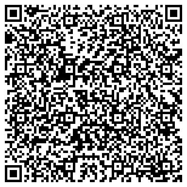 QR-код с контактной информацией организации ЧЕРКАССКОЕ ХИМВОЛОКНО, ОАО (ВРЕМЕННО НЕ РАБОТАЕТ)
