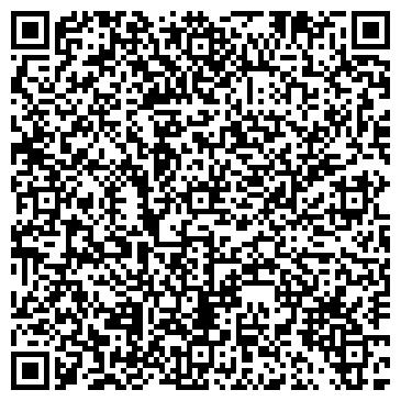 QR-код с контактной информацией организации ПОЛТАВА-КИЕВСКАЯ, СТАНЦИЯ