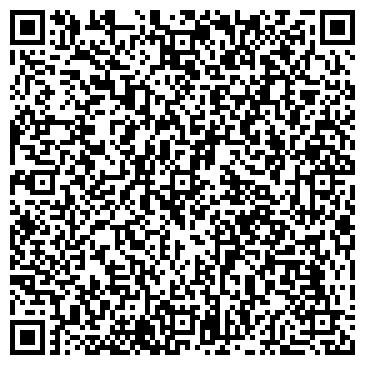 QR-код с контактной информацией организации ПОЛОНСКАЯ ТИПОГРАФИЯ, КОММУНАЛЬНОЕ ГП
