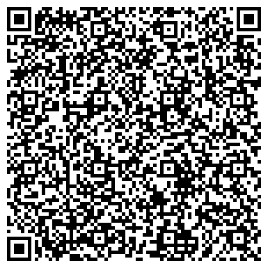 QR-код с контактной информацией организации КОММУНАЛЬНОЕ АВТОТРАНСПОРТНОЕ ПРЕДПРИЯТИЕ 1628