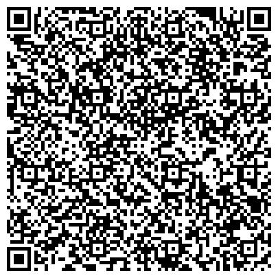 QR-код с контактной информацией организации ПОЛОНСКИЙ ЗАВОД ХУДОЖЕСТВЕННОЙ КЕРАМИКИ, ООО (ВРЕМЕННО НЕ РАБОТАЕТ)
