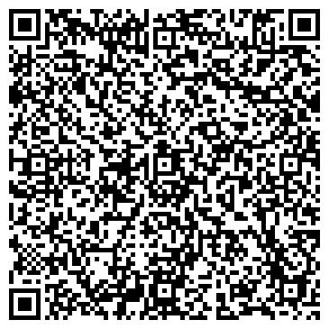 QR-код с контактной информацией организации КАМАГРЕГАТ-СЕРВИС